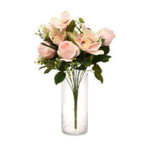 Artificial Flower & Plant