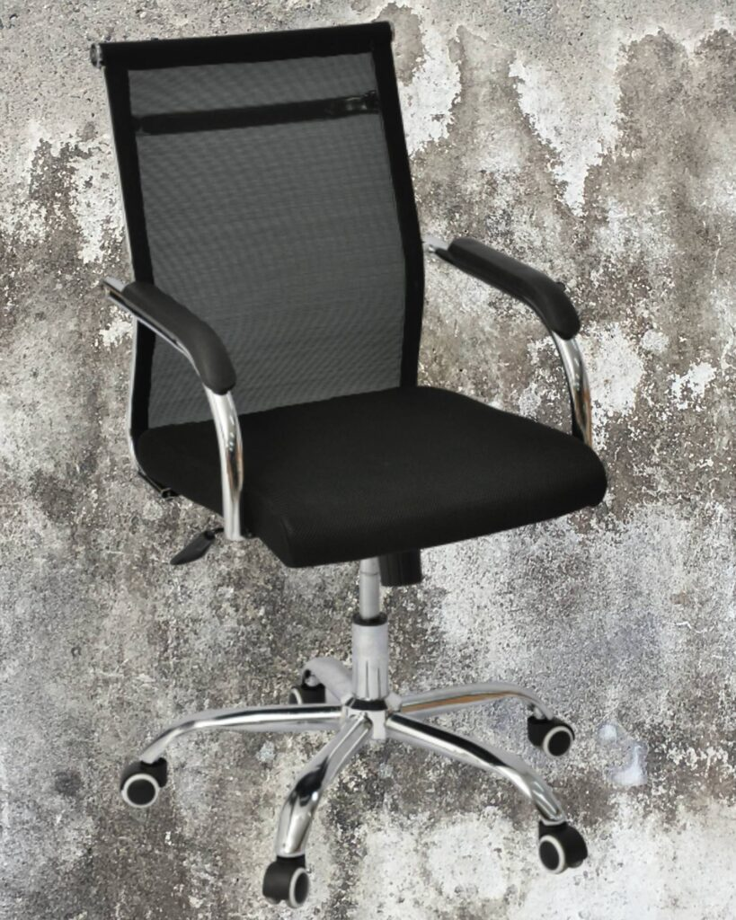 Find the Perfect Office Chair