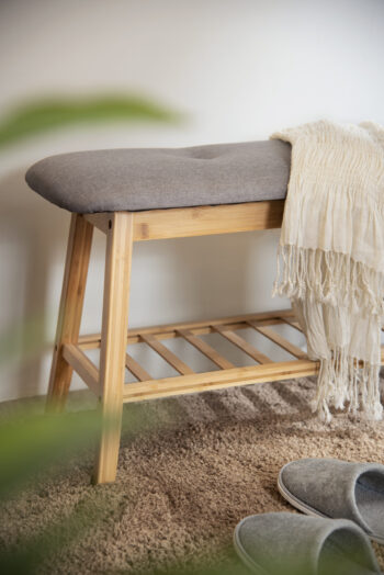 Rugs, carpets, shawls are among many other must-have home accessories.