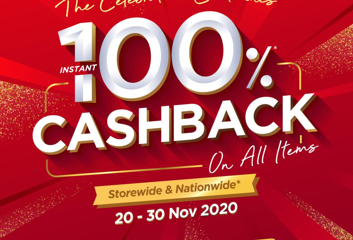 100% Cashback_Nov_2020_FB_1000x1000