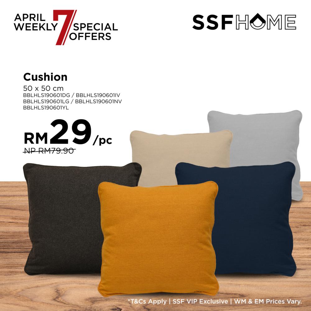 SSF0049 Weekly Special April-3-03