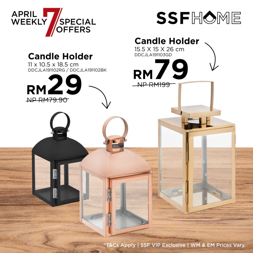 SSF0049 Weekly Special April-3-04