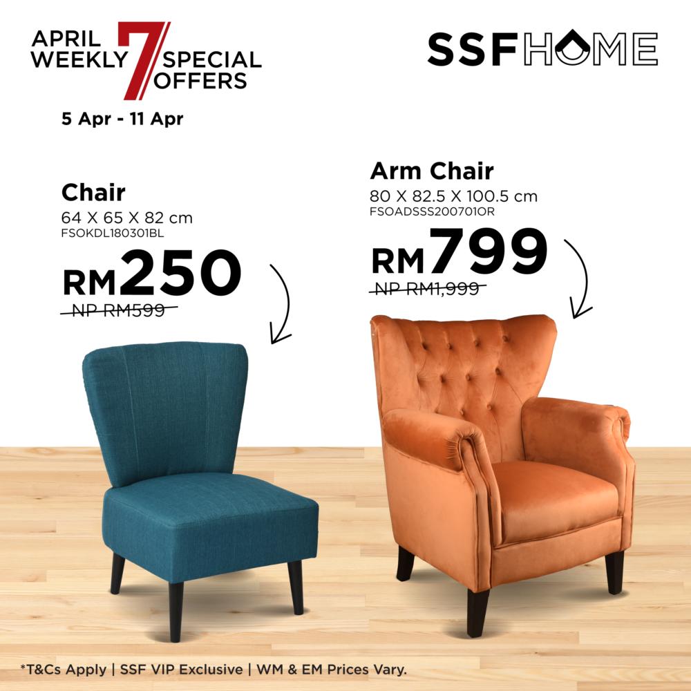SSF0049 Weekly Special April-3-06