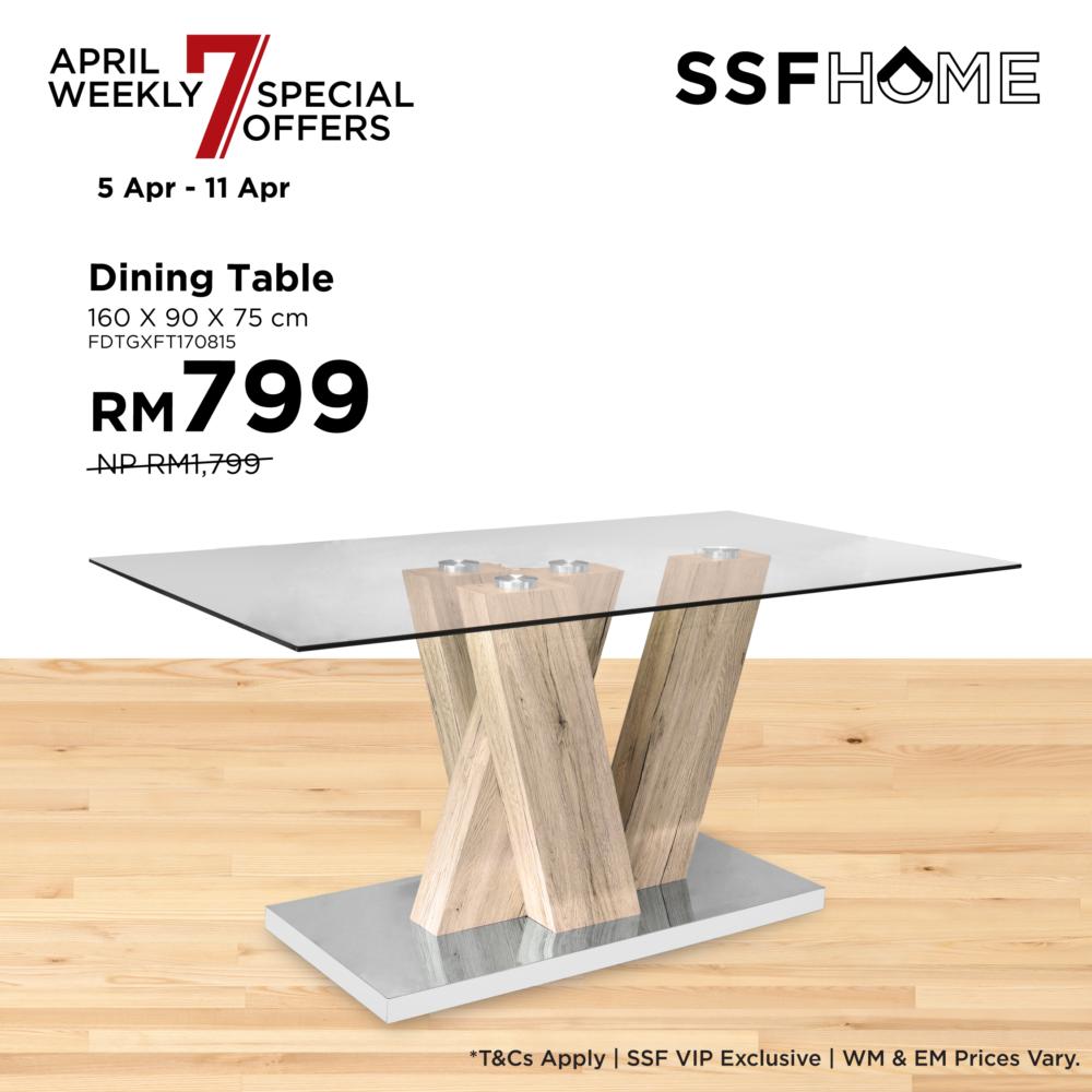 SSF0049 Weekly Special April-3-20