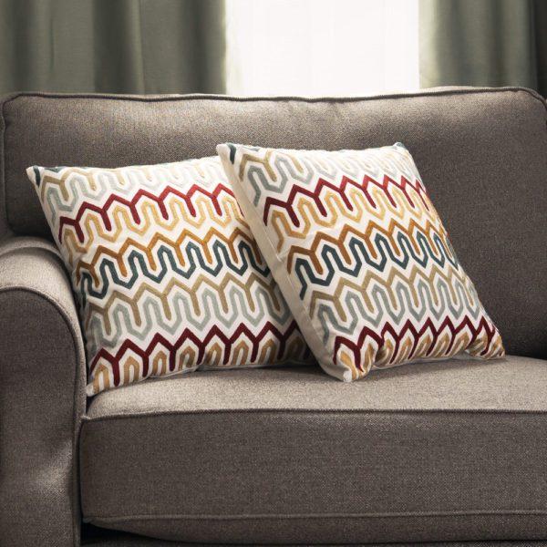 Cushion . BBLSPH190904