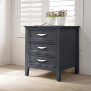 SSF CHEST OF 3 DRAWERS BSTJHJ200604