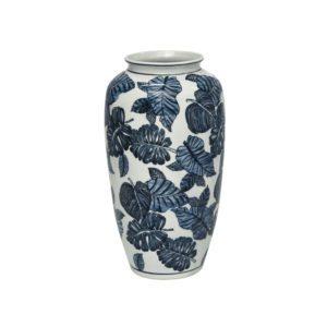 Vase & Porcelain