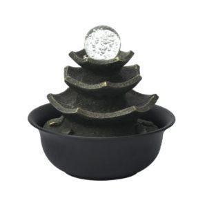 Mini Fountain
