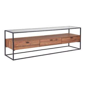 TV Cabinet . FCBFLD190306WN