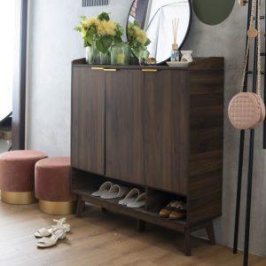Shoe Cabinet . FCBSBS190304CB