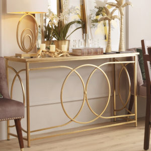 Console Table . FCOATQ160406