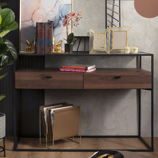 Console Table . FCOFLD190304WN