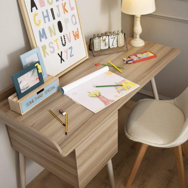 Study Desk . FOTFLS190505