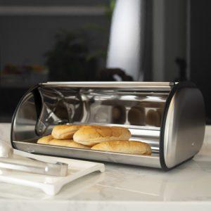 Bread Bin . KCTKWC171107GD