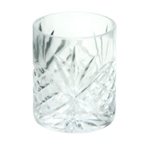 SSF CRYSTAL GLASS KTWYWU100421