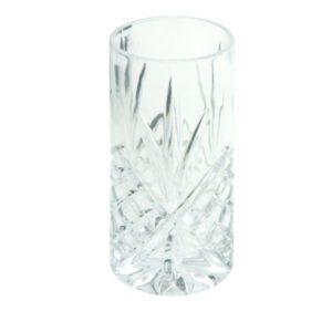 Crystal Glass . KTWYWU100422
