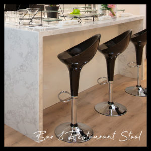 Bar & Restaurant Stool